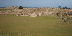 bandon dunes